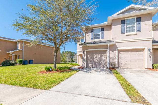 1527 Biscayne Bay Dr, Jacksonville, FL 32218 (MLS #926490) :: EXIT Real Estate Gallery