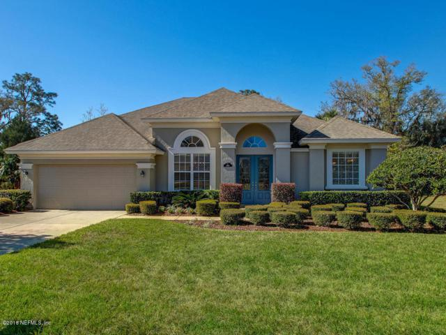 209 S Shipwreck Ave, Ponte Vedra Beach, FL 32081 (MLS #926508) :: EXIT Real Estate Gallery