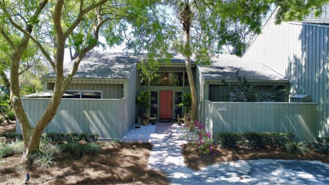 9996 Sawgrass Dr E, Ponte Vedra Beach, FL 32082 (MLS #926512) :: Pepine Realty