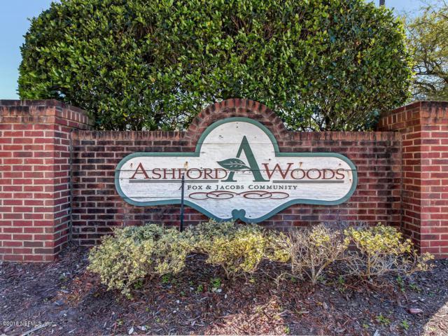 950 Ford Wood Dr, Jacksonville, FL 32218 (MLS #926522) :: EXIT Real Estate Gallery