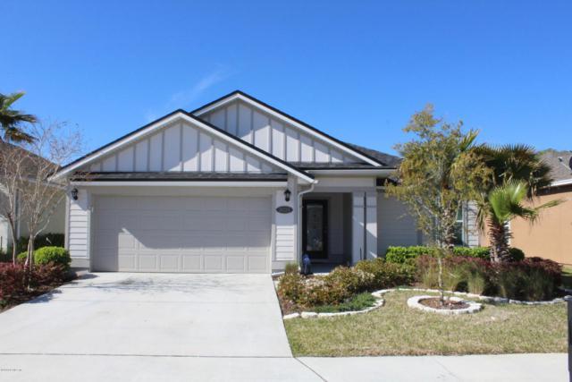 16126 Dowing Creek Dr, Jacksonville, FL 32218 (MLS #926524) :: EXIT Real Estate Gallery