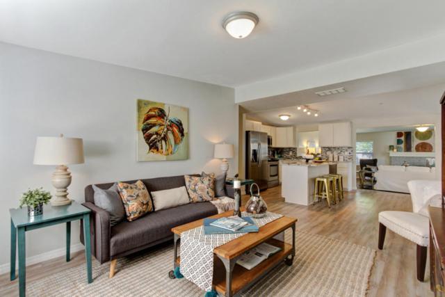 19 Saratoga Cir N, Atlantic Beach, FL 32233 (MLS #926537) :: EXIT Real Estate Gallery