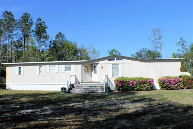 17 Azalea Ave, Middleburg, FL 32068 (MLS #926538) :: Perkins Realty