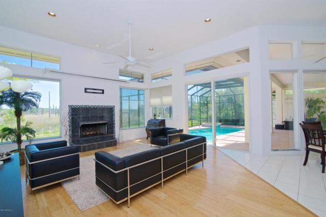 109 Teal Pointe Ln, Ponte Vedra Beach, FL 32082 (MLS #926540) :: EXIT Real Estate Gallery