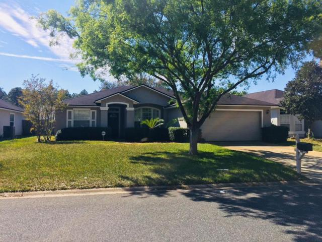 8062 Timber Point Dr, Jacksonville, FL 32244 (MLS #926557) :: EXIT Real Estate Gallery