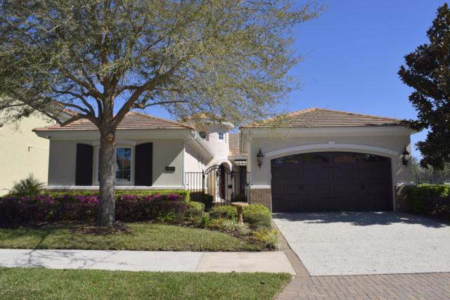 3847 Catania Pl, Jacksonville, FL 32224 (MLS #926558) :: EXIT Real Estate Gallery