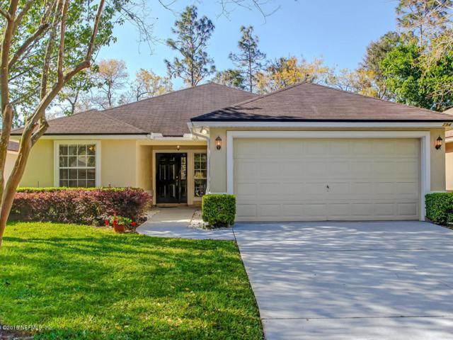 794 S Lilac Loop, Jacksonville, FL 32259 (MLS #926559) :: Perkins Realty