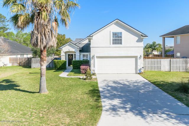 13811 Jaffa Ct, Jacksonville, FL 32224 (MLS #926568) :: EXIT Real Estate Gallery