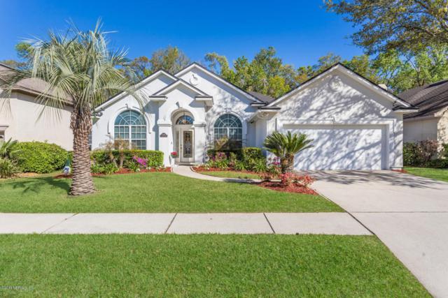 9033 Spindletree Way, Jacksonville, FL 32256 (MLS #926583) :: EXIT Real Estate Gallery