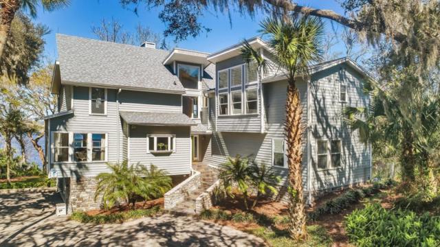 13075 Ft Caroline Rd, Jacksonville, FL 32225 (MLS #926642) :: The Hanley Home Team