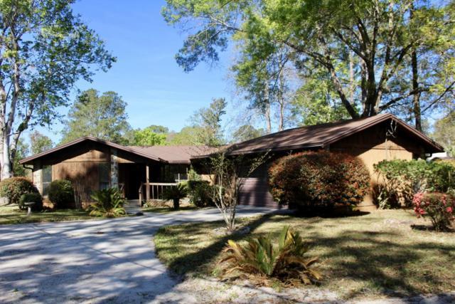 5297 Hide-A-Way Dr, Jacksonville, FL 32258 (MLS #926649) :: EXIT Real Estate Gallery