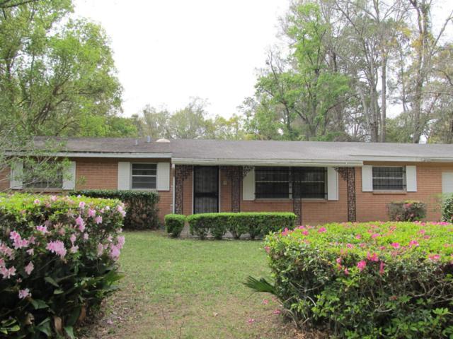 4210 Ribault River Ln, Jacksonville, FL 32208 (MLS #926671) :: Sieva Realty