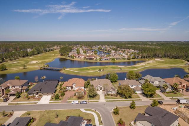 4321 Eagle Landing Pkwy, Orange Park, FL 32065 (MLS #926755) :: Perkins Realty