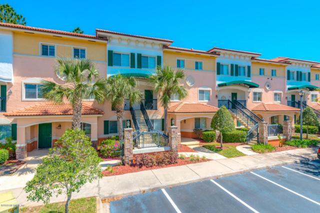 9745 Touchton Rd #923, Jacksonville, FL 32246 (MLS #926811) :: Berkshire Hathaway HomeServices Chaplin Williams Realty