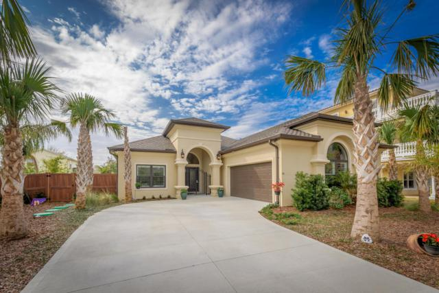 30 Seascape Dr, Palm Coast, FL 32137 (MLS #926834) :: Green Palm Realty & Property Management