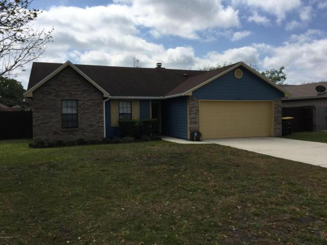 8850 Cherry Hill Dr, Jacksonville, FL 32221 (MLS #926846) :: Perkins Realty