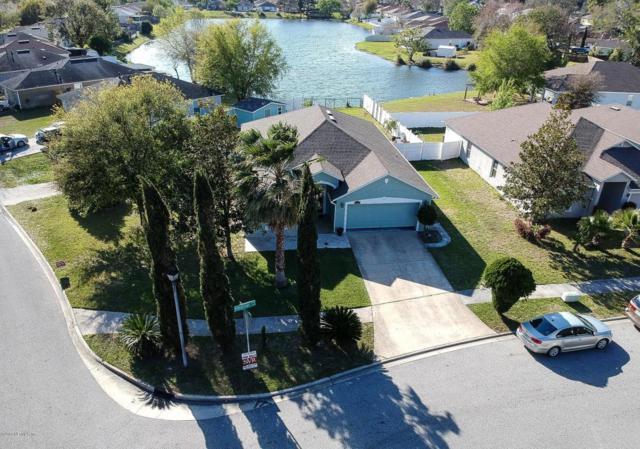 3402 Advantage Ln, Jacksonville, FL 32277 (MLS #926885) :: Green Palm Realty & Property Management