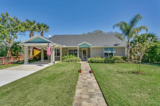 735 11TH St N, Jacksonville Beach, FL 32250 (MLS #926909) :: Green Palm Realty & Property Management