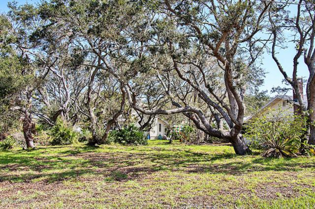 0 Wahoo (Lots 13&15) Dr, St Augustine, FL 32084 (MLS #926970) :: Green Palm Realty & Property Management