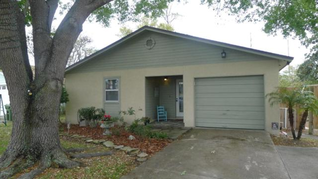 909 16TH St N, Jacksonville Beach, FL 32250 (MLS #926974) :: Green Palm Realty & Property Management