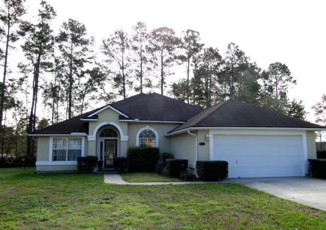 5993 Lawsonia Links Dr W, Jacksonville, FL 32222 (MLS #926992) :: Green Palm Realty & Property Management