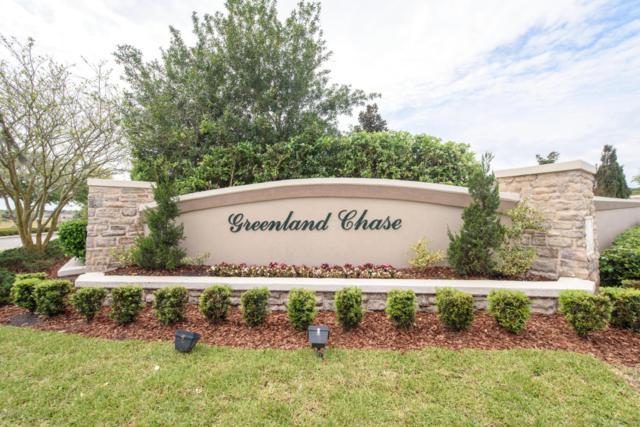 12162 Endersleigh Ct, Jacksonville, FL 32258 (MLS #926993) :: Green Palm Realty & Property Management