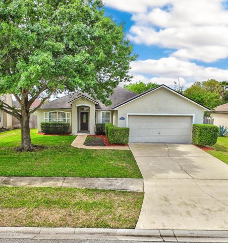 2354 Cool Springs Dr N, Jacksonville, FL 32246 (MLS #927029) :: St. Augustine Realty