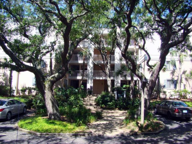 2033 Beachwood Rd, Fernandina Beach, FL 32034 (MLS #927078) :: Pepine Realty