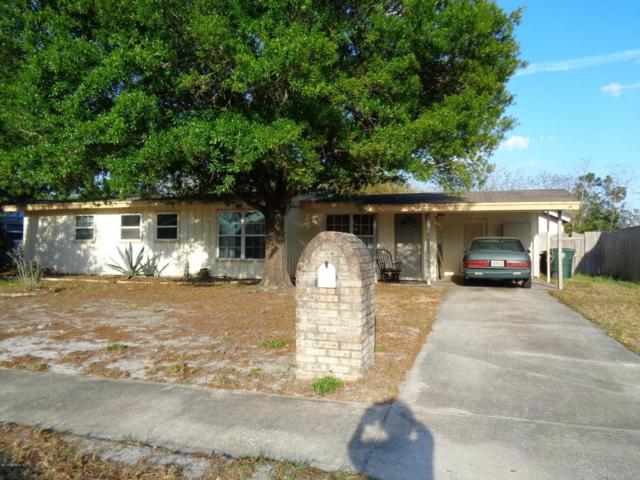 1945 Indies Dr E, Jacksonville, FL 32246 (MLS #927129) :: EXIT Real Estate Gallery