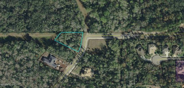 59 Waterfront Park Rd, Palm Coast, FL 32137 (MLS #927185) :: EXIT Real Estate Gallery