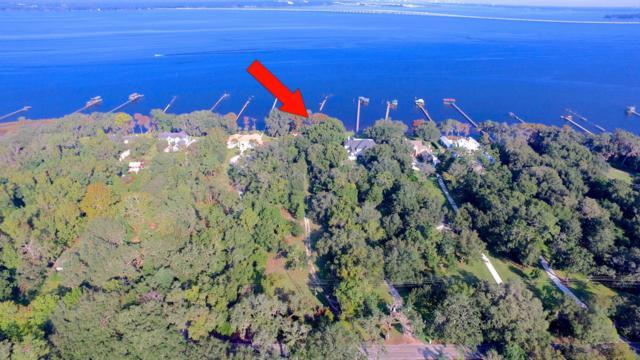 12638 Mandarin Rd, Jacksonville, FL 32223 (MLS #927331) :: Memory Hopkins Real Estate