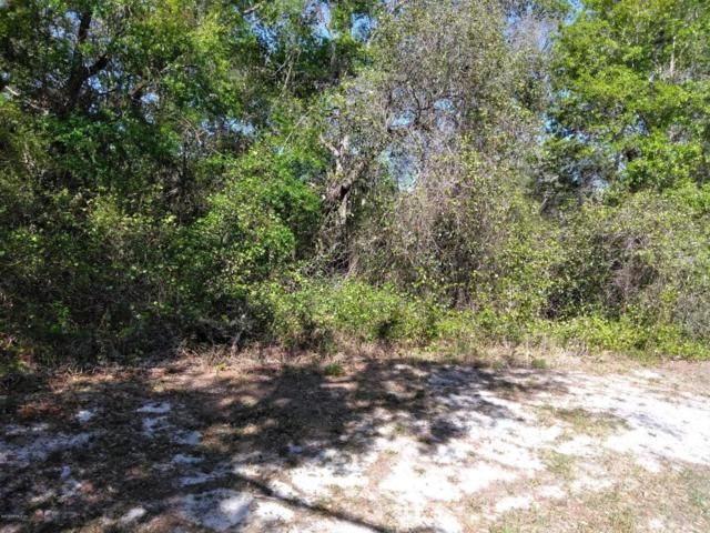 0 Fl-100, Keystone Heights, FL 32656 (MLS #927349) :: EXIT Real Estate Gallery