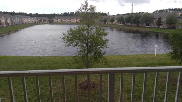 918 Golden Lake Loop, St Augustine, FL 32084 (MLS #927357) :: RE/MAX WaterMarke