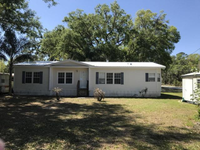 103 Indiana Ave, Palatka, FL 32177 (MLS #927451) :: The Hanley Home Team
