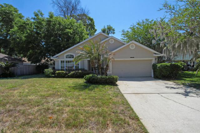 5466 Catspaw Ln, Jacksonville, FL 32277 (MLS #927572) :: EXIT Real Estate Gallery