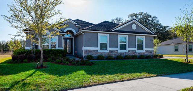 12138 Ridge Crossing Way, Jacksonville, FL 32226 (MLS #927639) :: St. Augustine Realty