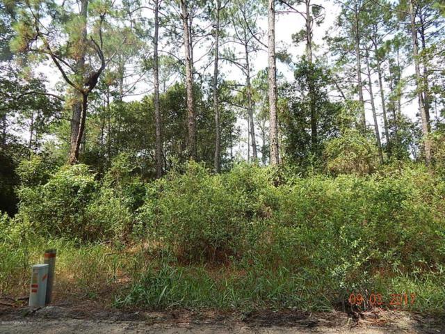000 Bundy Lake Rd, Keystone Heights, FL 32656 (MLS #927757) :: RE/MAX WaterMarke