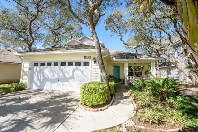 3142 Merrill Blvd, Jacksonville Beach, FL 32250 (MLS #927817) :: St. Augustine Realty