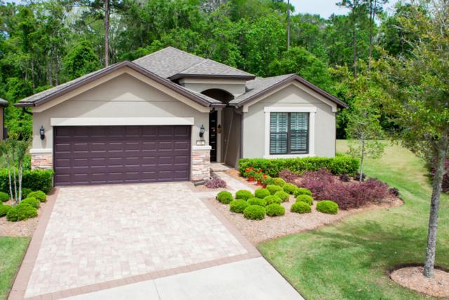 41 Acorn Grove Ct, Ponte Vedra, FL 32081 (MLS #927960) :: St. Augustine Realty