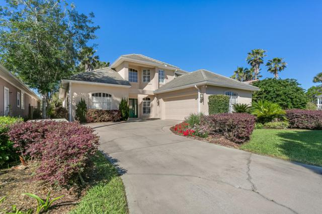 948 Yacht Harbor Ct, Jacksonville, FL 32225 (MLS #927989) :: Sieva Realty