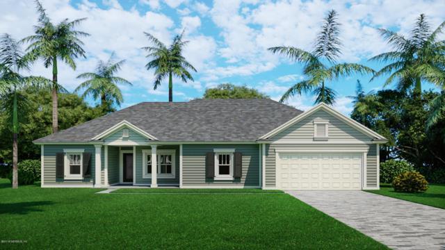 12675 Caron Dr, Jacksonville, FL 32258 (MLS #928003) :: EXIT Real Estate Gallery
