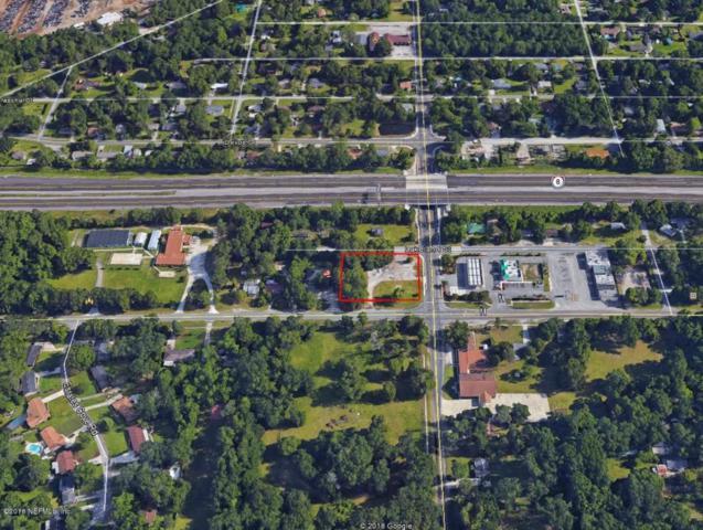 660 Cahoon Rd S, Jacksonville, FL 32221 (MLS #928039) :: EXIT Real Estate Gallery