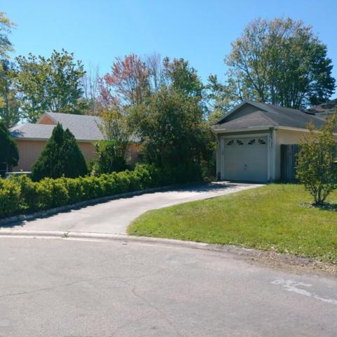 8390 Argyle Corners Dr, Jacksonville, FL 32244 (MLS #928165) :: EXIT Real Estate Gallery