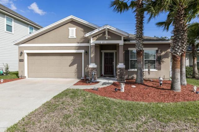 15656 Tisons Bluff Rd, Jacksonville, FL 32218 (MLS #928179) :: St. Augustine Realty