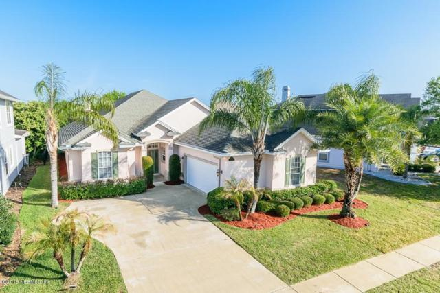 10127 Ecton Ln, Jacksonville, FL 32246 (MLS #928254) :: EXIT Real Estate Gallery