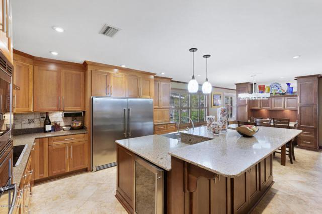 916 Alhambra Dr S, Jacksonville, FL 32207 (MLS #928263) :: EXIT Real Estate Gallery