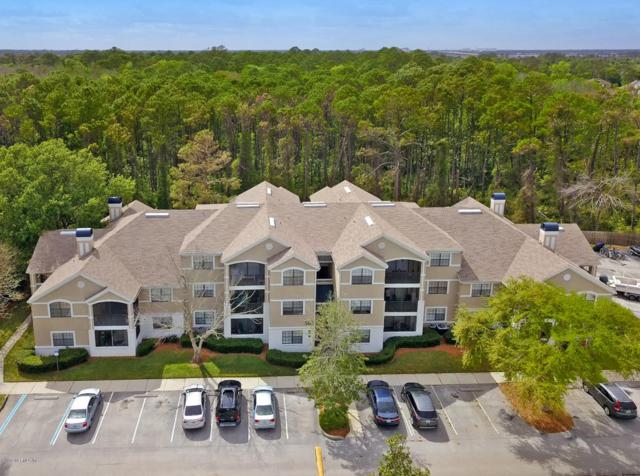 505 Boardwalk Dr #228, Ponte Vedra Beach, FL 32082 (MLS #928285) :: Pepine Realty