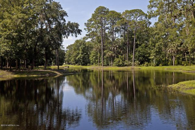320 Panther Chase Trl, Ponte Vedra Beach, FL 32082 (MLS #928376) :: St. Augustine Realty