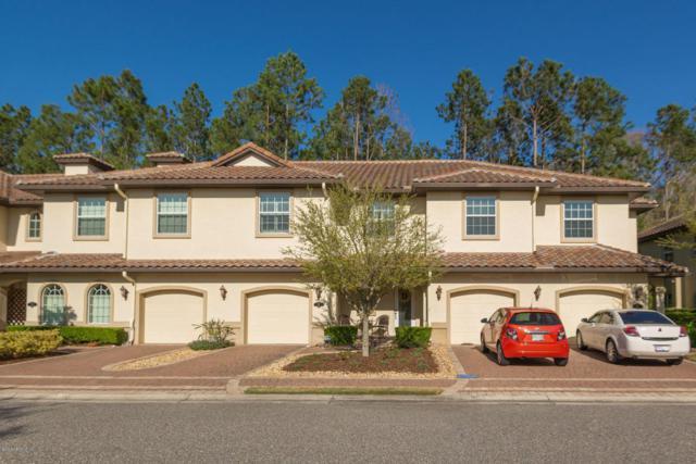 44 Grand Ravine Dr, St Augustine, FL 32086 (MLS #928402) :: EXIT Real Estate Gallery