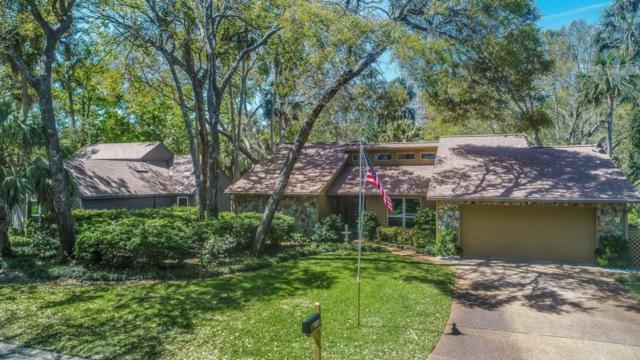 1844 Tierra Verde Dr, Atlantic Beach, FL 32233 (MLS #928414) :: EXIT Real Estate Gallery